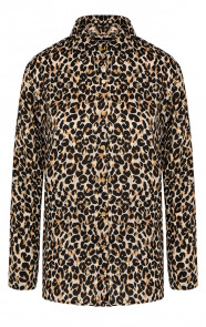 Panter-Blouse-Dames