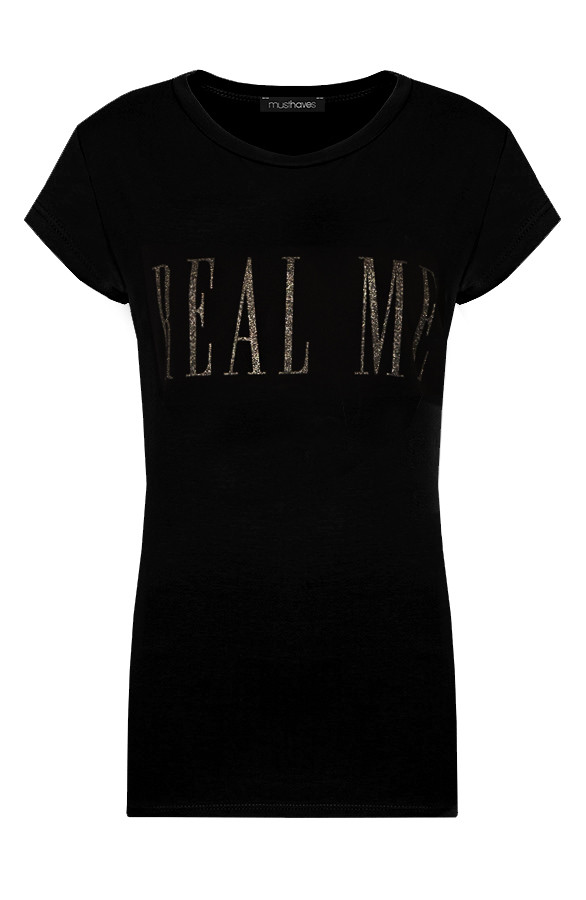 Real-Me-Top-Zwart