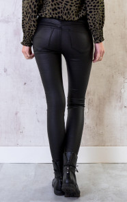 Coating-Jeans-Black-3