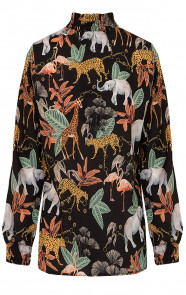 Jungle-Blouse-Dames-6