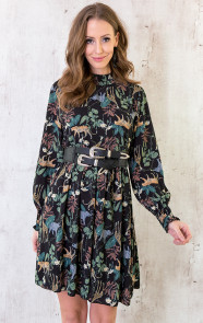 Jungle-Jurk-Dames-5