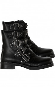 Valley-Biker-Boots-Dames