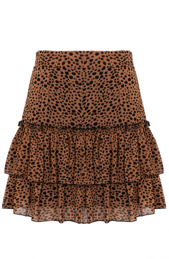 Limited-Cheetah-Laagjes-Rok-Camel