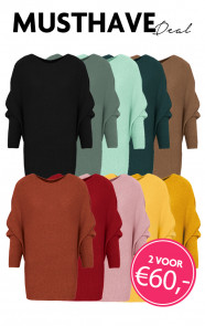 Musthave-Deal-Oversized-Soft
