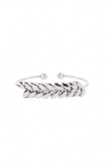 Ring-Feather-Zilver-1