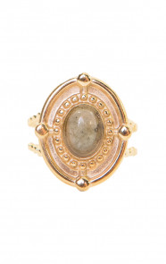 Ring-Luxury-Stone-1