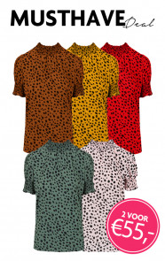 Musthave-Deal-Cheetah-Col-Tops-2