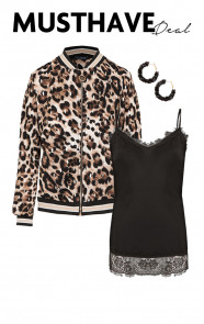 Musthave-Deal-Leopard-Bomber