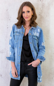 Long-Denim-Jacket-Light