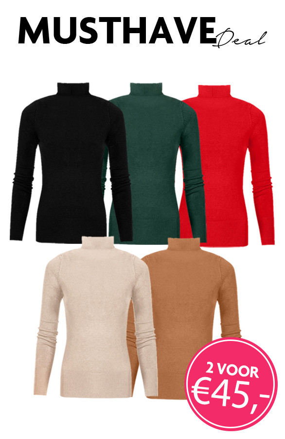 Musthave-Deal-Coltruien-dames