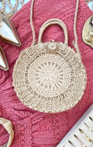 Ronde-Rieten-Tas-Naturel-Luxury-2