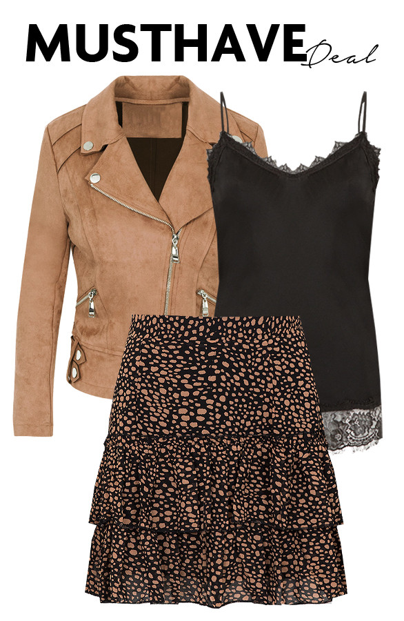 Musthave-Deal-Cheetah-Camel-2