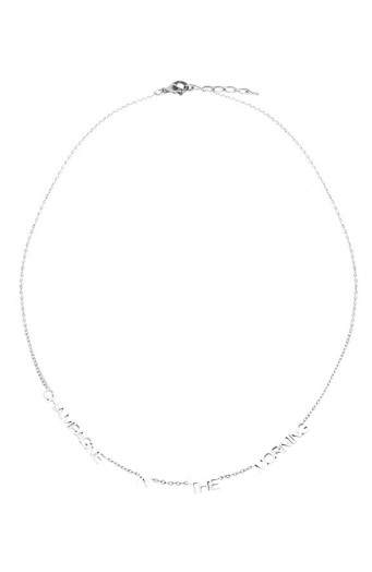Quote-Ketting-Champagne-Zilver