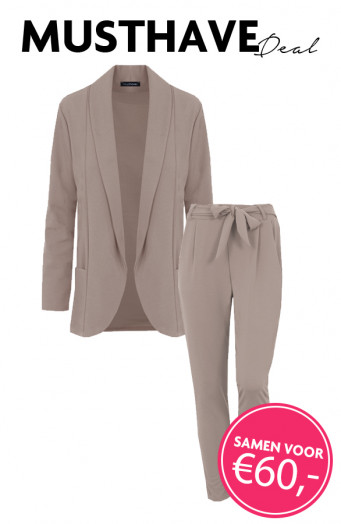 Musthave-Deal-Dames-Pak-Taupe