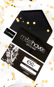 Musthave-Giftcard-50