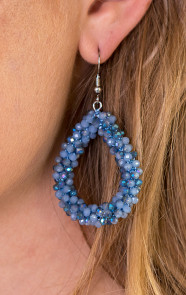 Oval-Blue-Oorbellen-3