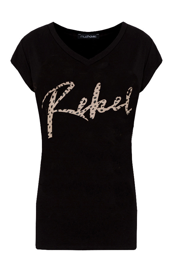 Rebel-Top-Panter-Beige