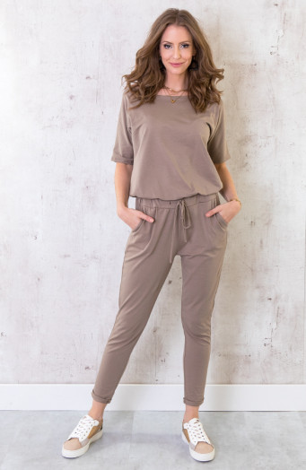 Jumpsuit-Basic-Taupe-1