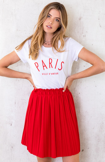 Paris-Ville-D-Amour-Top-Rood-3