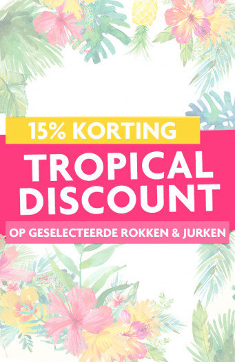 Tropical-Discount-1
