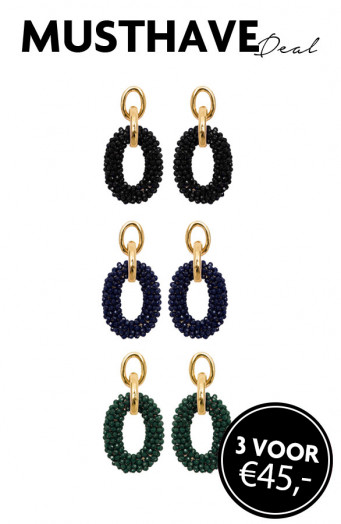 Musthave-Deal-Oval-Luxury-1