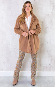 Soft-Jacket-Camel-1