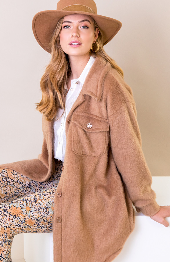 Soft-Jacket-Camel-2