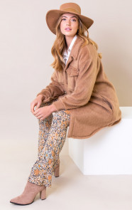 Soft-Jacket-Camel-3