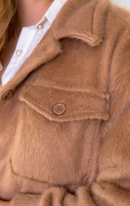 Soft-Jacket-Camel-4