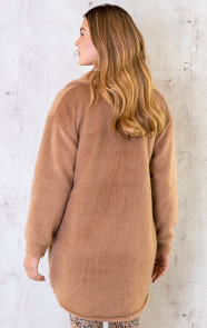 Soft-Jacket-Camel-5