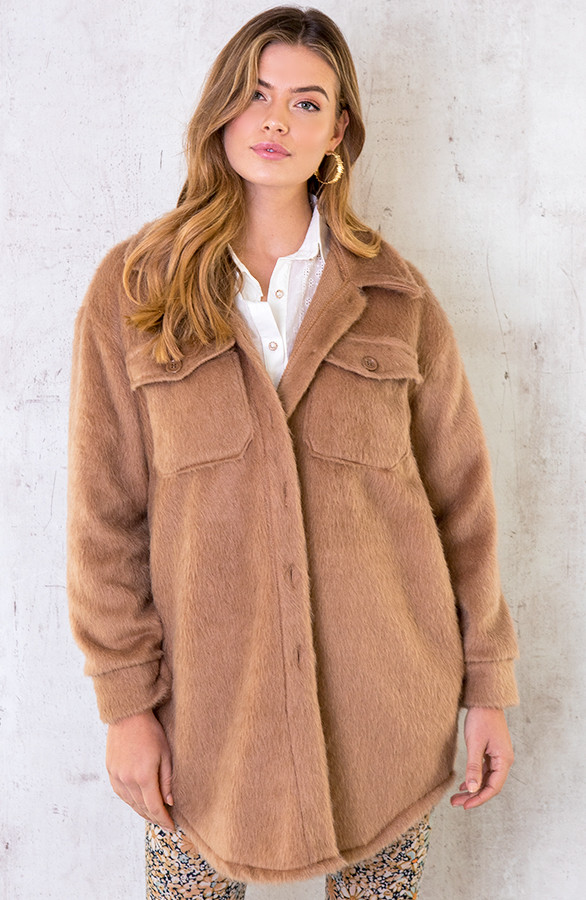 Soft-Jacket-Camel-6