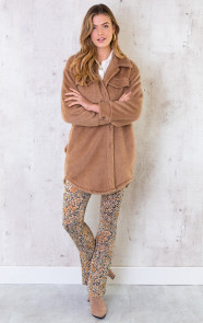 Soft-Jacket-Camel-7