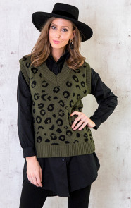Spencer-Leopard-Army-4