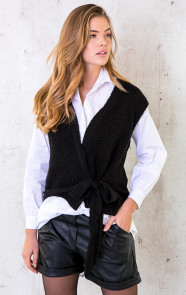 Spencer-Strik-Vest-Zwart-3