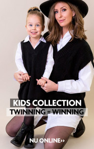 Kids-Collectie-Nu-Online