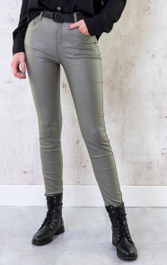 High-Waist-Coating-Jeans-Army-5