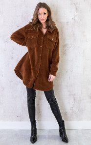 Soft-Jacket-Cognac-1