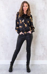 Limited-Leopard-Blouse-Silk-3