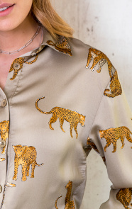 Limited-Leopard-Blouse-Silk-Olive-2
