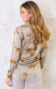 Limited-Leopard-Blouse-Silk-Olive-3