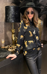 Limited-Leopard-Blouse-Silk1