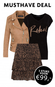 Musthave-Deal-Rebel-Camel