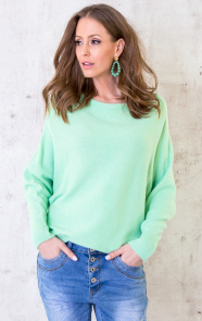 Oversized-Soft-Trui-Mint-5