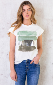 Top-Metallic-Mint-1