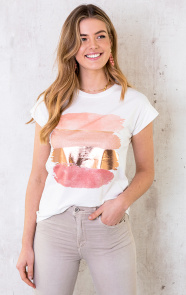 Top-Metallic-Roze-7