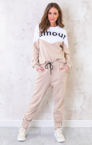 Comfy-Sweater-Amour-Beige-1