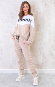 Comfy-Sweater-Amour-Beige-2