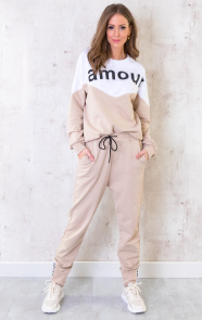 Comfy-Sweater-Amour-Beige-3