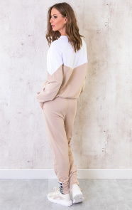 Comfy-Sweater-Amour-Beige-4