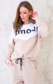 Comfy-Sweater-Amour-Beige-5